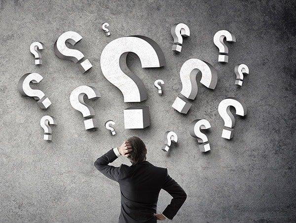 Sıkca Sorulan Sorular